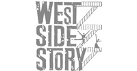 http://www.hapsvoicepro.com/wp-content/uploads/2016/02/logo_west_side_story.jpg