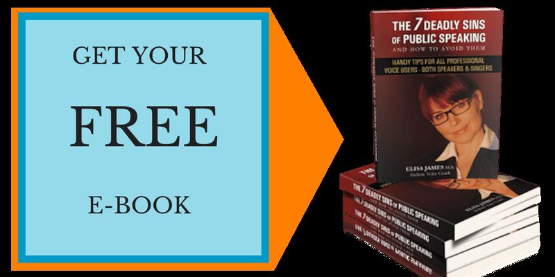 Free E Book_Seven Deadly Sins